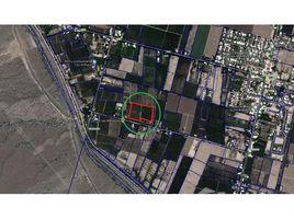 N/A Terreno (Parcela) en venta en , San Juan Nueva al 100, Zona Sur - Pocito, San Juan