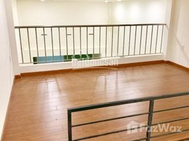 2 Bedrooms House for rent in Tan Hung, Ho Chi Minh City Cho thuê nhà nguyên căn hẻm 1041 Trần Xuân Soạn. Q7, DT 4x13m, 2PN, 2WC, giá 8tr/tháng