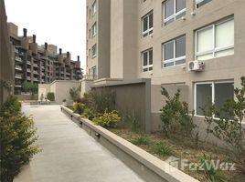 3 Habitaciones Apartamento en venta en , Buenos Aires Espigon al al 100