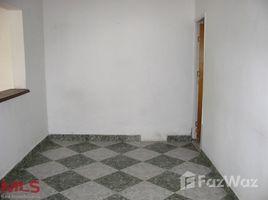 3 Habitaciones Casa en venta en , Antioquia AVENUE 76 # 103 31, Medell�n - Occidente, Antioqu�a