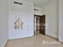 3 Bedrooms Property for rent in Najmat Abu Dhabi, Abu Dhabi The Wave