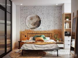 3 Phòng ngủ Nhà mặt tiền bán ở Chính Gián, Đà Nẵng CHÍNH CHỦ BÁN NHÀ KIỆT Ô TÔ 3 TẦNG ĐIỆN BIÊN PHỦ