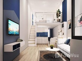 1 Bedroom Condo for sale in Hoa Thanh, Ho Chi Minh City 9X Tan Phu