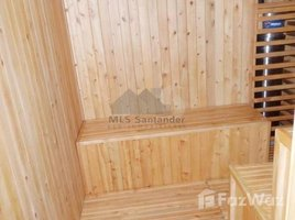 3 Habitaciones Apartamento en venta en , Santander CALLE 48 # 23 - 27 APTO 701