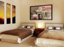 Studio Apartment for sale in Pasig City, Metro Manila Orchard Towers