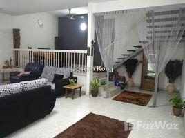 4 Bedrooms Townhouse for sale in Padang Masirat, Kedah SS2, Selangor