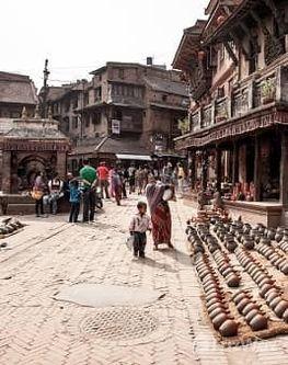 Properties for sale in in Bhaktapur, Bagmati