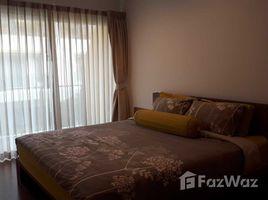3 Bedrooms Townhouse for rent in Kamala, Phuket AP Grand Residence