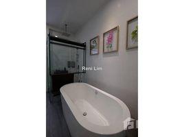 5 Bedrooms House for sale in Sungai Buloh, Selangor Kota Damansara
