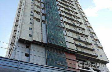 Victoria De Manila 1 in Malate, Metro Manila