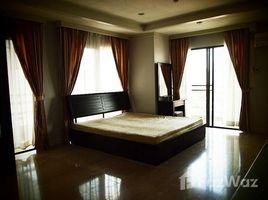2 Bedrooms Condo for rent in Khlong Tan Nuea, Bangkok Richmond Palace