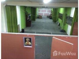 N/A Terreno (Parcela) en venta en Jesús María, Lima Brasil, LIMA, LIMA