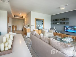 2 Bedrooms Property for sale in Na Kluea, Pattaya Zire Wongamat