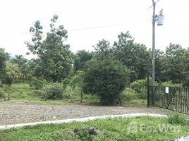 N/A Terrain a vendre à , Puntarenas Se venden 38 terrenos en Residencial Emeral Dunes, Parrita, Puntarenas.: Countryside Home Constructi, Parrita, Puntarenas