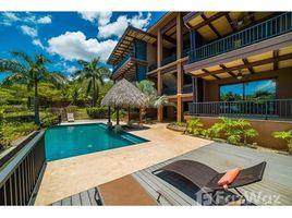 3 Habitaciones Apartamento en venta en , Guanacaste Playa Ocotal