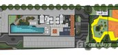 Master Plan of Origin Plug&Play Ramkhamhaeng Triple Station