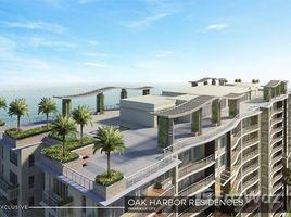 马尼拉大都会 Paranaque City Oak Harbor Residences 3 卧室 住宅 售