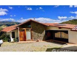 Azuay Giron Off-Grid Estate Outside Cuenca, Portete, Azuay 3 卧室 房产 售