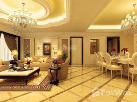 Studio House for sale in Ward 12, Ho Chi Minh City Bán gấp nhà đường Sư Vạn Hạnh, Phường 12, Quận 10. DT: 8,3m x 18m, nhà trệt 4 lầu, nhà đẹp