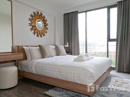 2 Bedrooms Property for rent in Patong, Phuket The Deck