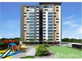 Dholka, गुजरात Near AIS School में 4 बेडरूम अपार्टमेंट बिक्री के लिए