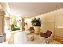 2 Habitaciones Apartamento en venta en , San José Apartment for Sale with Beautiful View Il Cortijo 2 Rooms