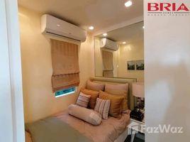 1 Bedroom House for sale in Alaminos City, Ilocos Bria Homes Alaminos