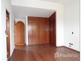 4 Habitaciones Casa en venta en Distrito de Lima, Lima La Chalana, LIMA, LIMA