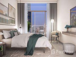 迪拜 BLVD Heights Burj Crown 3 卧室 房产 售