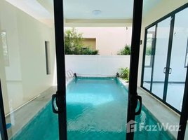 3 Bedrooms Villa for sale in Bo Phut, Koh Samui The Privacy Chaweng