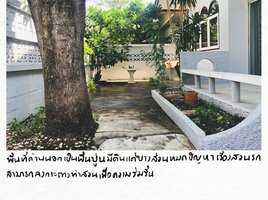 3 Bedrooms House for rent in Lat Phrao, Bangkok Cozy 3 Bedroom House for Rent in Chok Chai 4