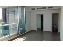 1 Habitación Apartamento en venta en , Buenos Aires Delta al 100