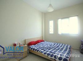 3 chambres Villa a vendre à , Dubai Springs 1