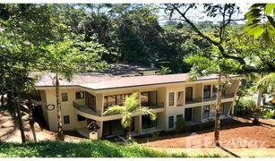 3 Habitaciones Propiedad en venta en , Puntarenas CAPUCHIN CONDOMINIUM #8: Luxury apartment with a view to River