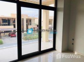 5 Bedrooms Villa for sale in Golf Promenade, Dubai Rockwood at Damac Hills