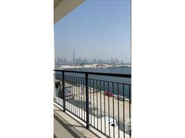 4 Bedrooms Apartment for sale in Jumeirah 1, Dubai Jumeirah 1 Villas