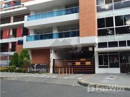 3 Habitaciones Apartamento en venta en , Santander CALLE 195 27-156 T1 AP 2008