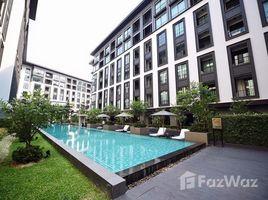 1 Bedroom Condo for sale in Wang Mai, Bangkok The Reserve - Kasemsan 3