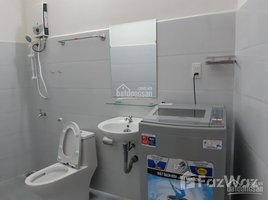2 Bedrooms House for sale in Tan Lap, Khanh Hoa CHÍNH CHỦ CẦN BÁN NHÀ HẺM 78, ĐƯỜNG TUỆ TĨNH, PHƯỜNG LỘC THỌ