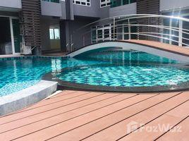 1 Bedroom Condo for rent in Rawai, Phuket Calypso