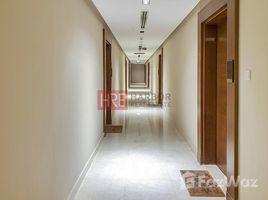 1 Bedroom Apartment for rent in , Dubai Al Waleed Garden