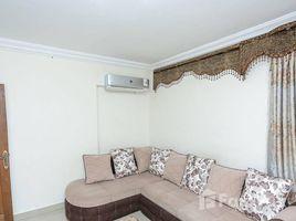 Alexandria apartment in louran near sea for rent 2 卧室 房产 租