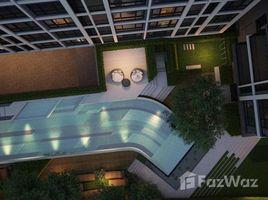 2 Bedrooms Condo for sale in Bang Na, Bangkok Very Lasalle Condo