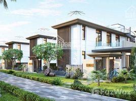 3 Bedrooms Villa for sale in Cam Phuc Bac, Khanh Hoa Sở hữu ngay căn biệt thự view biển đẳng cấp 5* chỉ với 5,9 tỷ(62%)LK sân bay Cam Ranh 0908.31.9697