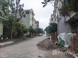 N/A Đất bán ở Thanh Bình, Hải Dương Bán gấp lô +66 (0) 2 508 8780 ngay MT đường Kim Đồng chỉ 1,67 tỷ