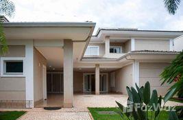 6 bedroom Casa for sale at in Distrito Federal, Brasil