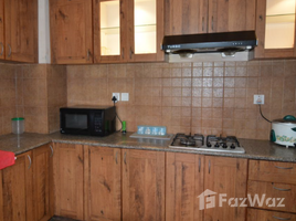 Kathmandu IchangNarayan The Comfort Housing 3 卧室 公寓 租