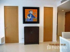 2 Bedrooms Condo for rent in Lumphini, Bangkok The Royal Maneeya
