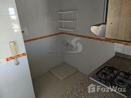 3 Habitaciones Apartamento en venta en , Santander CARRERA 17 # 65- 171