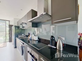 2 Bedrooms Condo for rent in Choeng Thale, Phuket Casuarina Shores